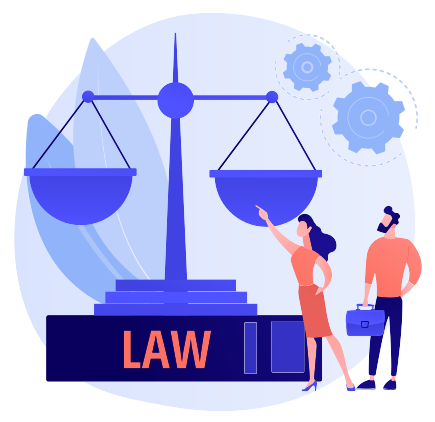 law seo services