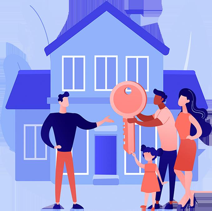 real estate seo services